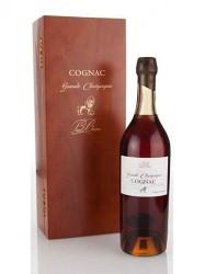 Cognac Paul Beau  - La Lignée  de Samuel