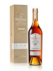 Cognac Bertrand - Heritage -
