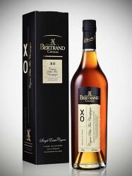 Cognac Bertrand X.O Fine Petite Champagne