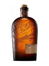Bib & Tucker - Small Batch Bourbon Whiskey - 6 years old