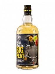 Big Peat - The Vatertag Edition - Batch No. 1