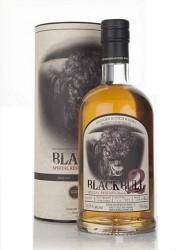 Black Bull - Special Reserve No. 2