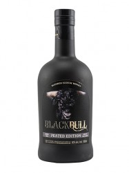 Black Bull - Peated Edition