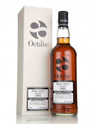 1991er Blair Athol - The Octave - 25 years old