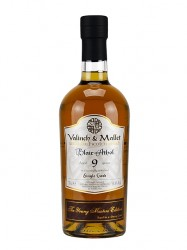 Blair Athol - Sherry Cask - 9 years old