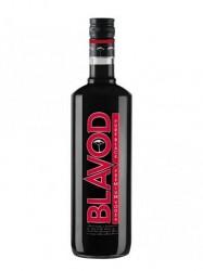 Blavod Vodka  (1 Liter)