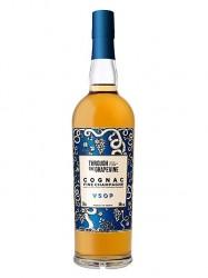 Cognac Boinaud VSOP Fine Champagne