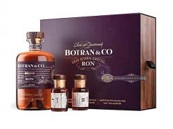Rum Botran & Co. Gran Reserva Especial 75th Anniversary