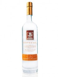 Rum Botucal Blanco Reserve