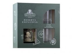 Rum Botucal - Reserva Exclusiva - Geschenkset
