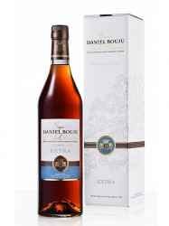 Cognac Daniel Bouju  - Extra -