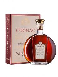 Cognac Daniel Bouju - Reserve Gourmet