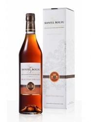 Cognac Daniel Bouju - Selection Speciale