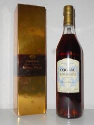 Cognac Daniel Bouju - Special Selection - Alambic Classique Collection