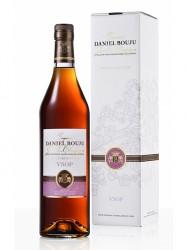 Cognac Daniel Bouju VSOP Grande Champagne