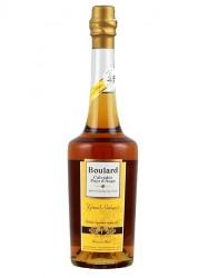 Calvados Boulard - Grand Solage (1 Liter)