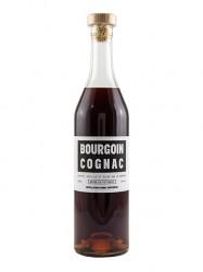 Cognac Bourgoin - Boisé de Fut Neuf