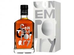Cognac Braastad X.O Contemporary