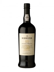 Burmester - Tawny Port - 30 years old