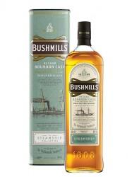 Bushmills - #3 Char Bourbon Cask Reserve  (1 Liter)