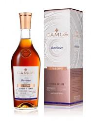 Cognac Camus VSOP Borderies  (1 Liter)