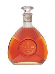 Cognac Camus X.O Borderies