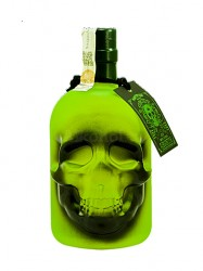 Suicide Super Strong Cannabis Absinth