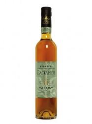 Armagnac Castarède - 25 years old