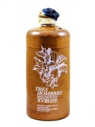 Tres Hombres Rum - Captains Choice - Edition 12  (1 Liter)