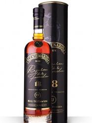 Rum Centenario 18 Reserva de la Familia