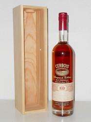 Armagnac Cerbois X.O