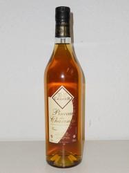 Chainier - Vieux Pineau Blanc