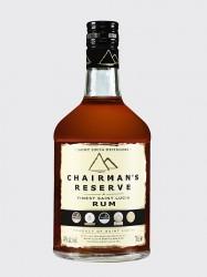 Chairman`s Reserve Rum