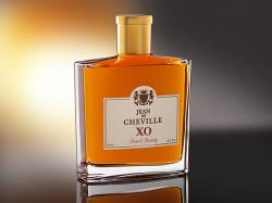 Brandy Jean de Cheville X.O Carafon