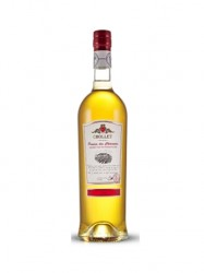 Chollet Pineau Blanc