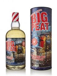 Big Peat - Christmas Edition 2019