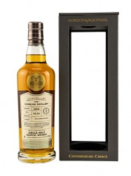 2005er Clynelish - G & M Connoisseurs Choice - 14 years old
