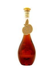 Calvados Coquerel X.O La Capricieuse