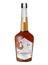 Calvados Coquerel X.O