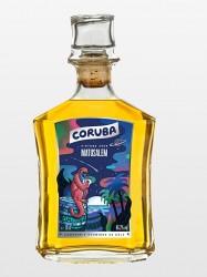 Rum Coruba - Matusalem Oloroso Sherry Cask Finish - Vintage 2000