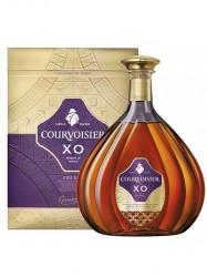 Cognac Courvoisier X.O