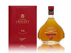 Cognac Croizet VS  (New Edition)