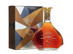 Cognac Croizet X.O Grande Champagne