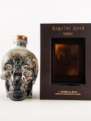 Crystal Head Vodka - John Alexander Artist Series No. 1