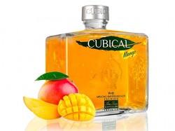 Cubical Premium Special Distilled Mango Gin