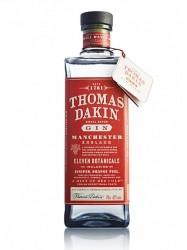 Thomas Dakin - Small Batch Gin