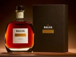 Dalva - Aguardente Vínica Velhíssima