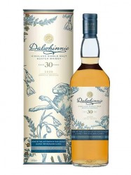 Dalwhinnie - Special Release 2020 - 30 years old