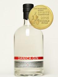 Braunstein Danica Gin