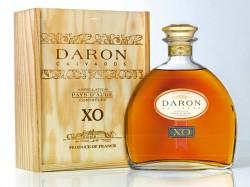 Calvados Daron X.O